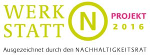 rne_werkstatt-n_projekt16_ausge_rgb